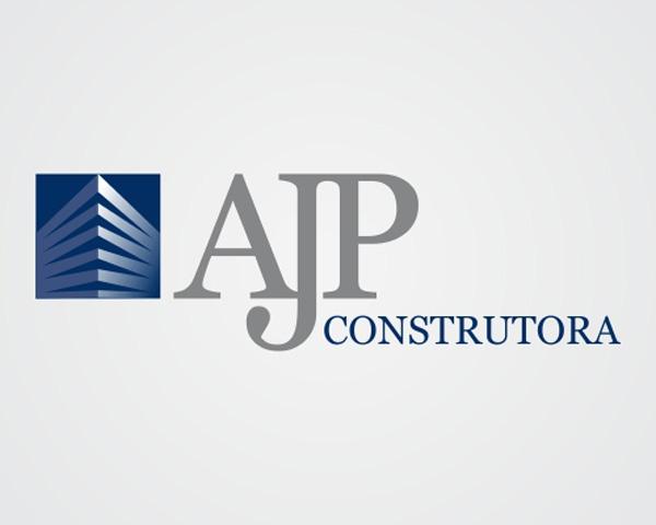 Logomarca engenharia