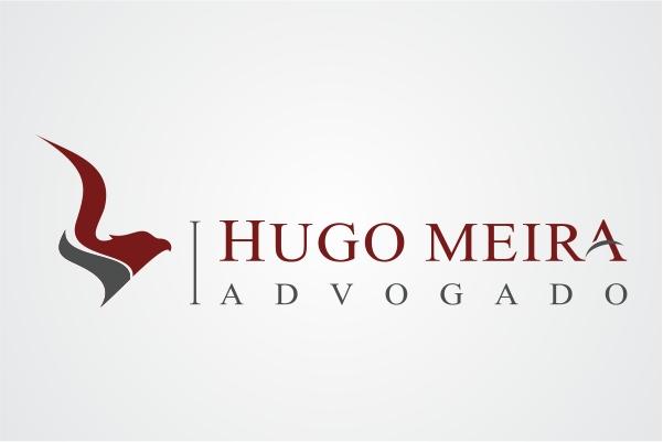 logo advogado, logotipo advocacia, logomarca advocacia
