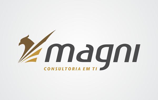 desenvolvimento de logomarca gestão, logormarca TI, logo tecnologia, marca gestão de TI, logo consultoria