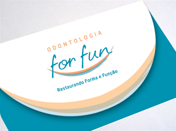criação de cartão de visita para dentistas, cartão odontologia