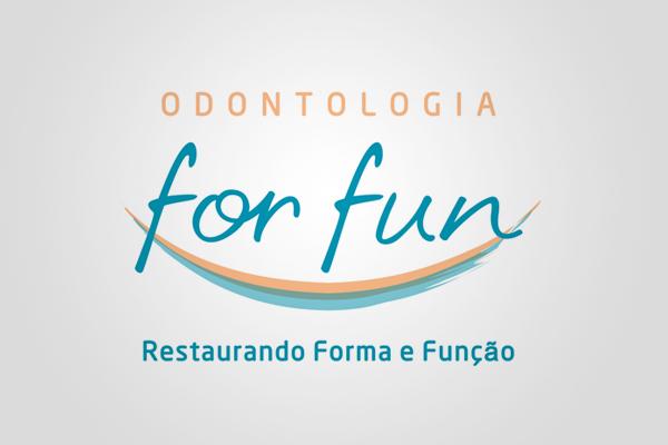 Criação de logotipo para dentista, logo, consultório odontológico