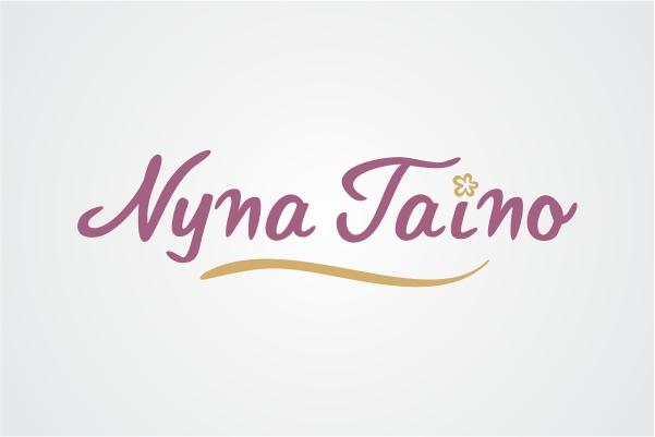 Marcas para lojas, logo acessórios, logomarca loja feminina