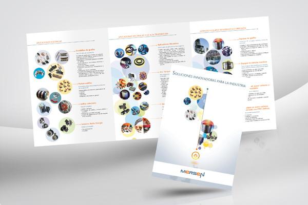 Criação de catálogos de produtos, catálogos para empresas