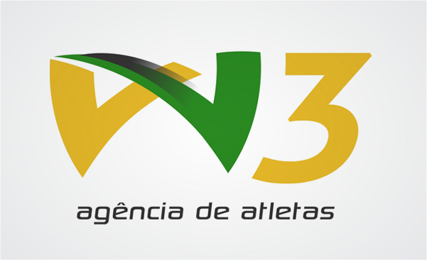 criação de logotipo esportivos, marca esportiva