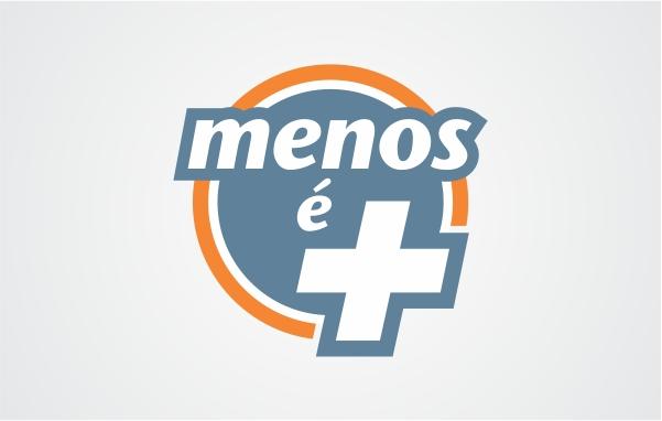 Logotipos logotipos de empresas corporativo for Empresa logos
