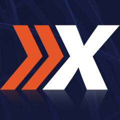 Criação Logotipo para Assessoria em Comércio Exterior
